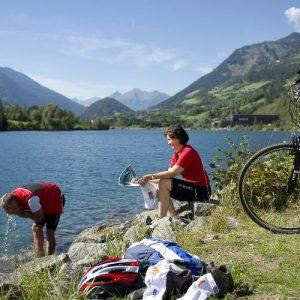 fiets-vakantie