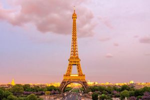 Tolvignet Frankrijk