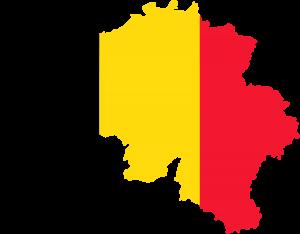 trivago belgique